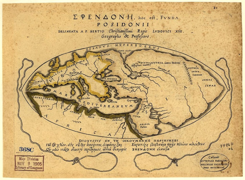 this-map-of-the-world-according-to-posidonius-1st-c-bce