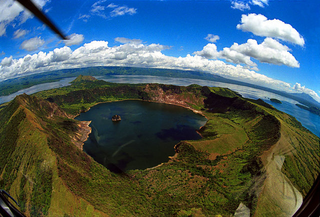 an-island-within-a-lake-in-a-volcano-in-a-lake-on-an-island