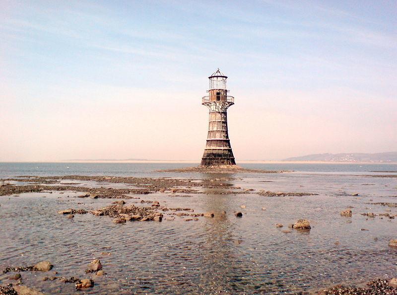 bd951ae7ec4c8822d5_lighthouse