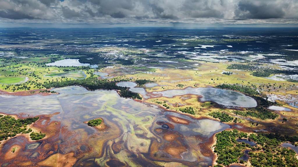 Pantanal.original.17939