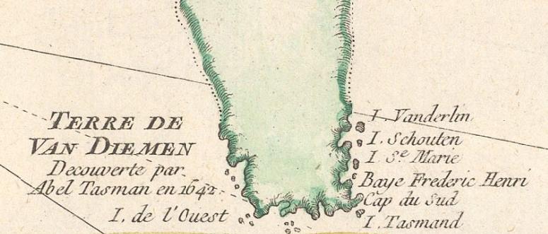 Van_Diemen's_Land