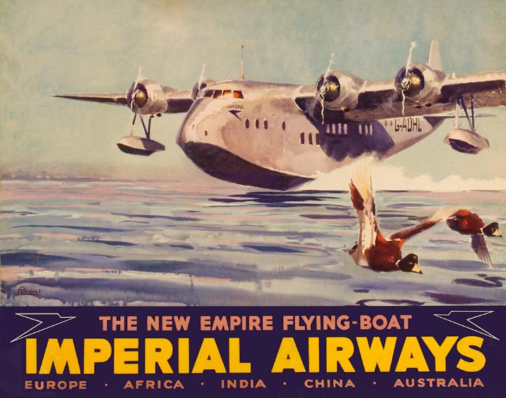 ba-imperial2-large