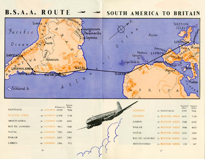 ba-southamerica-large