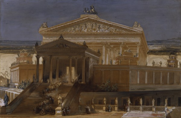 templo-de-jupiter-capitolino-jpg