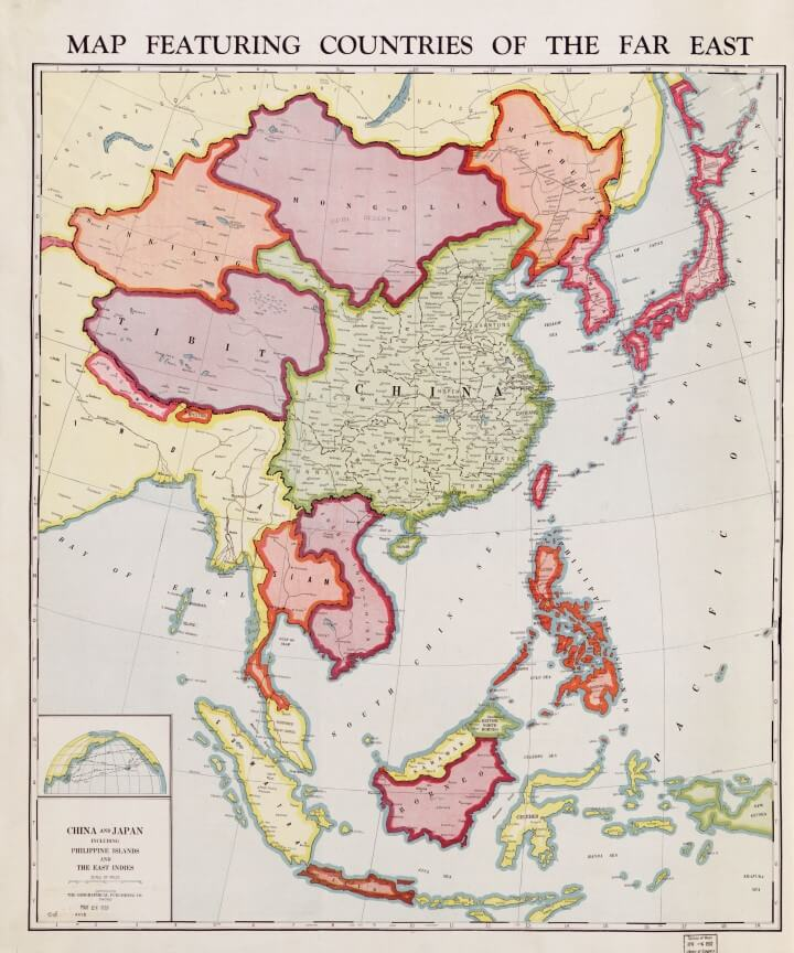 1932-map-featuring-countries-of-the-far-east