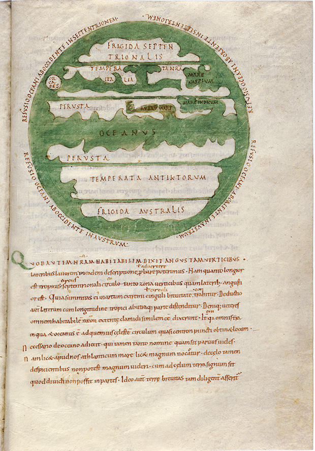 2-166-circular-zonal-map