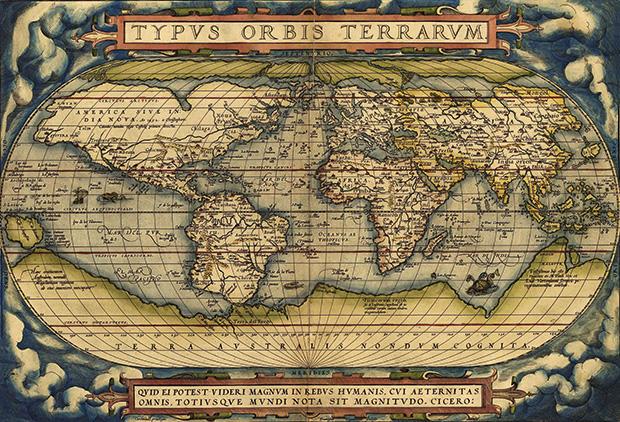 2-229-Theatrum-Orbis-1570