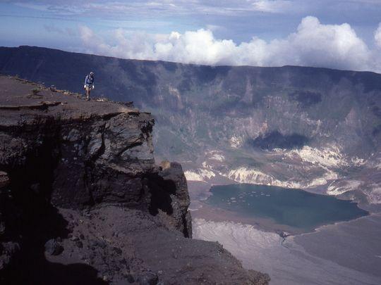 635997835232581980-XXX-d-volcano-28