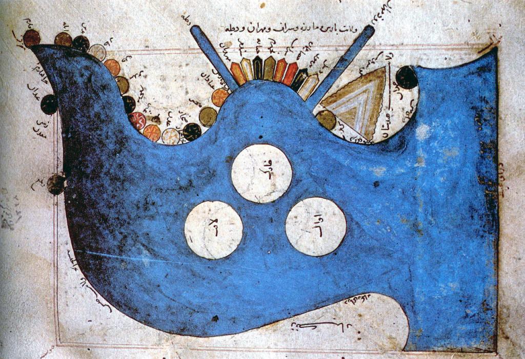 1280px-Stylized_Persian_Gulf