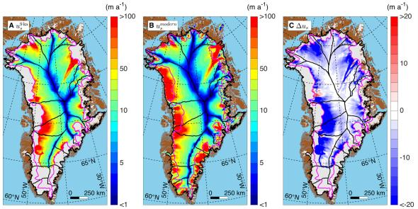 03_greenland_mapping.adapt.590.1