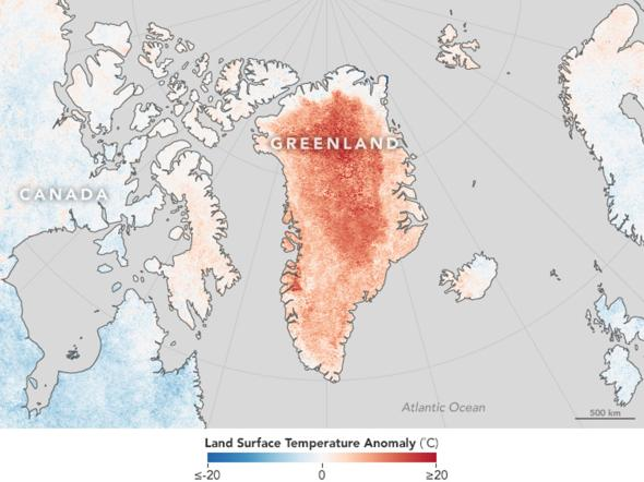 05_greenland_mapping.adapt.590.1