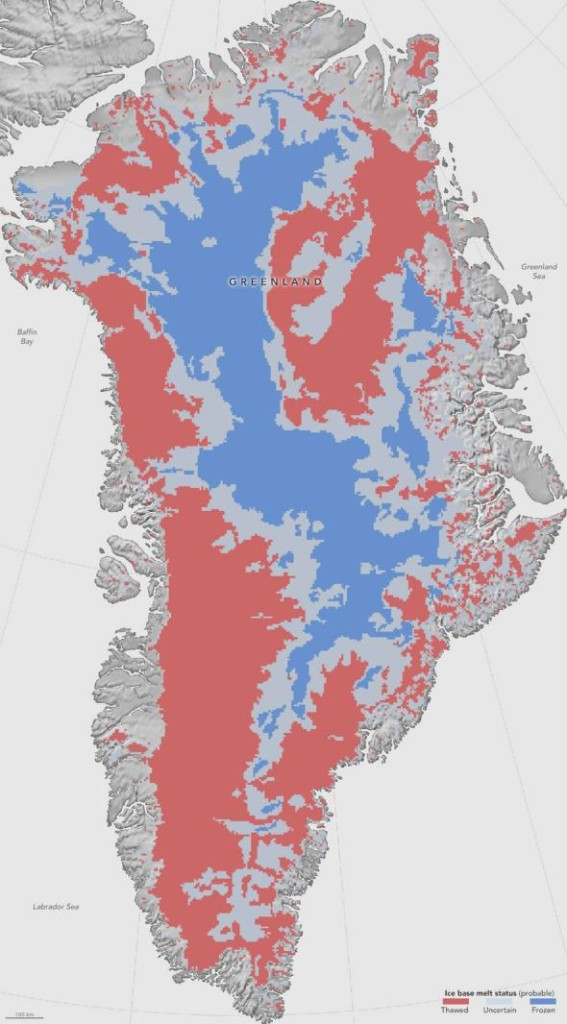 06_greenland_mapping.adapt.590.1