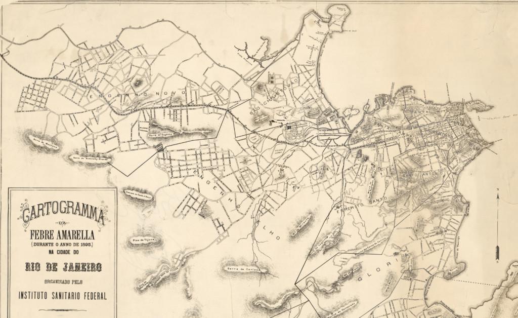 Cartogramma_Detail