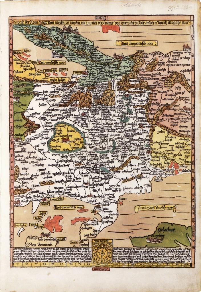 rompilger-karte_erhard_etzlaub