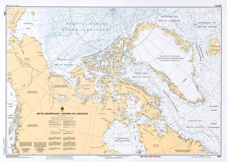 14-northwest-passage-maps-ngsversion-1476972048633-adapt-768-1