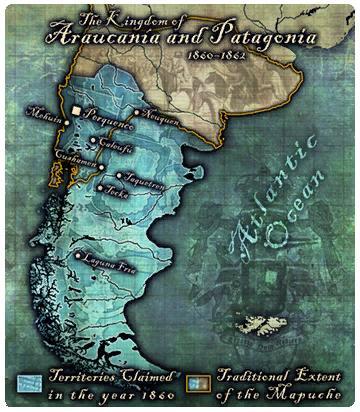 araucania_patagonia_map512