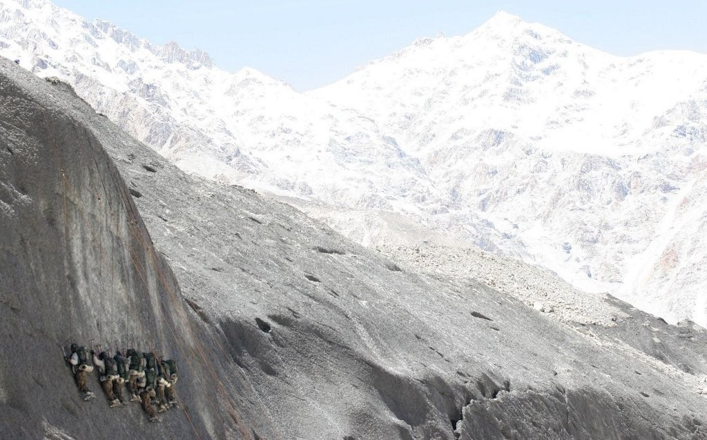 14-in-siachen-the-indian-army-spends-as-much-as-80-of-its-time-preparing-soldiers-of-deployment