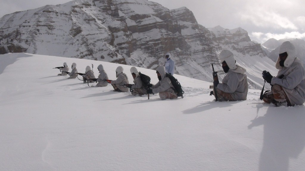 alignthoughts-com-siachen-glacier-soldiers