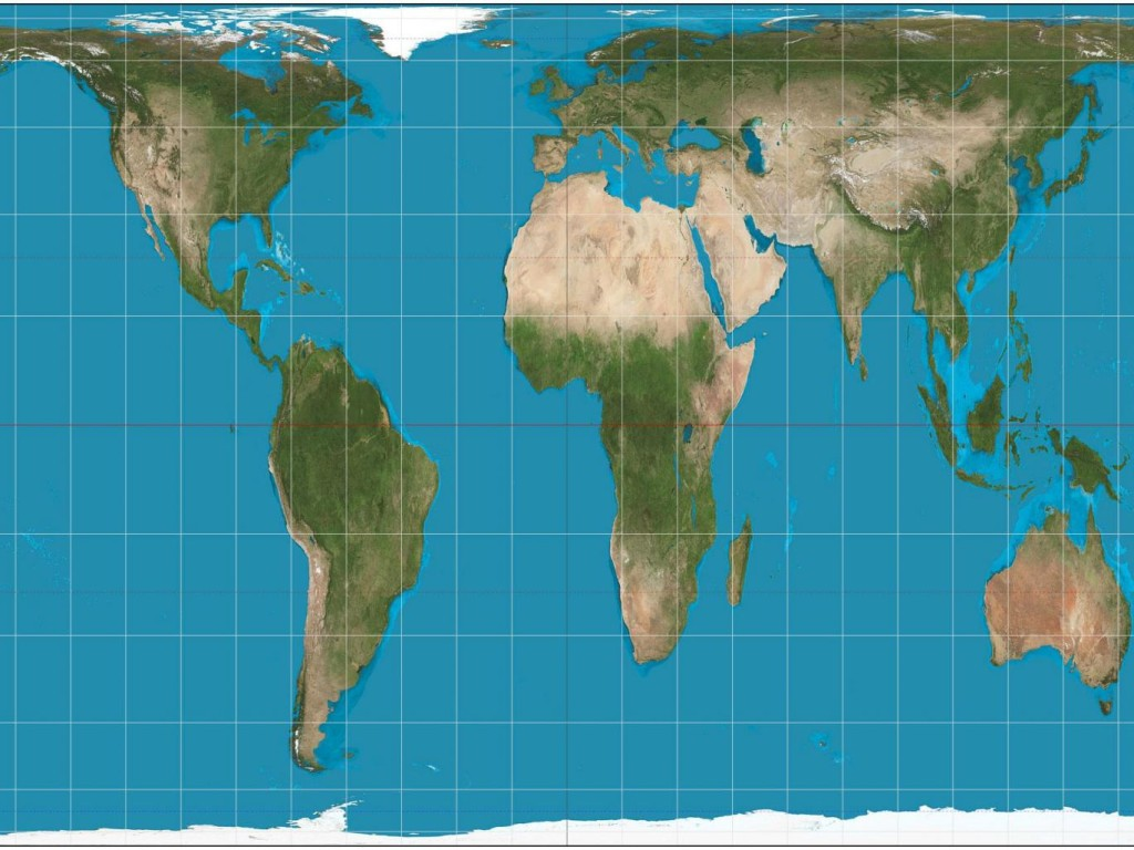 gall-peters-projection-sw