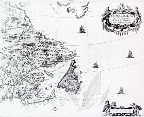 john-blaeu-map-1663