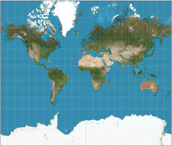 mercator-projection-sw