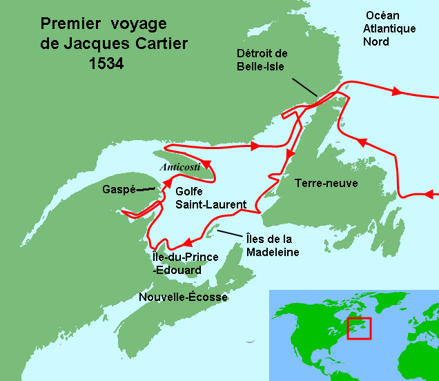 Cartier_First_Voyage_Map_1_fr (1)