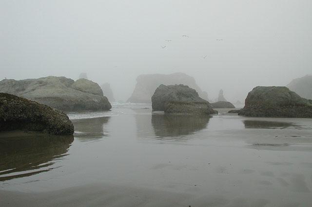Foggy_Bandon_Beach