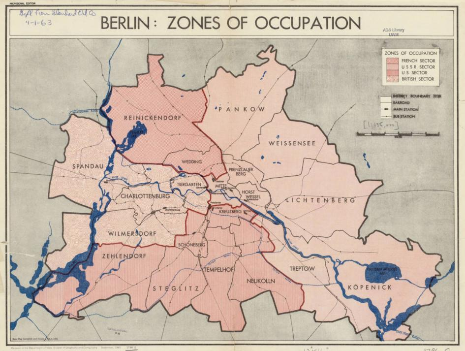 01-Berlin-zones-of-occupation-1945.adapt.945.1