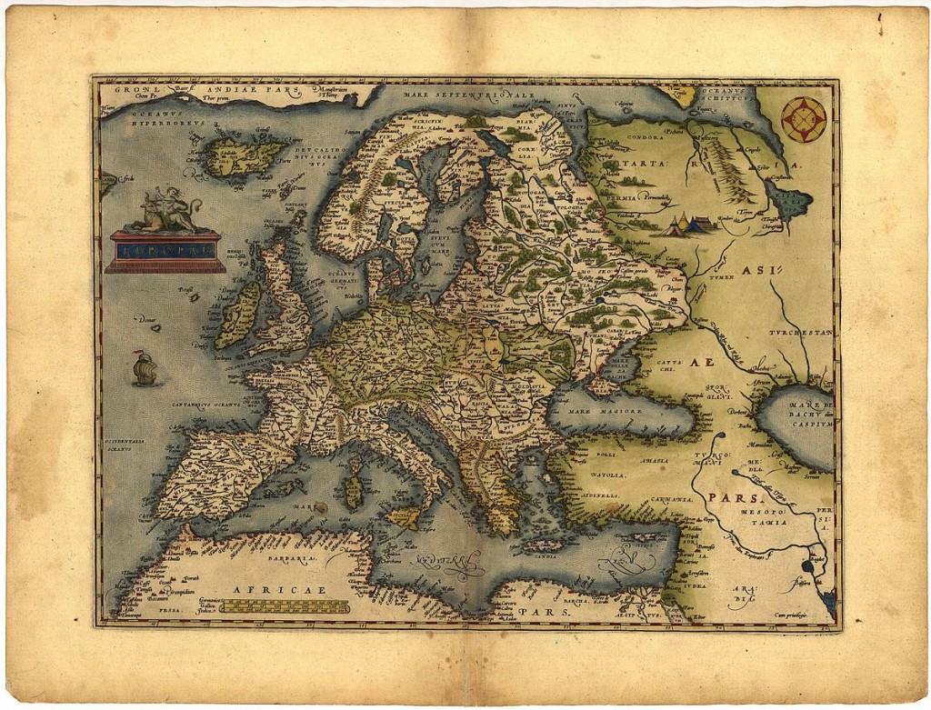 1200px-1572_Europa_Ortelius