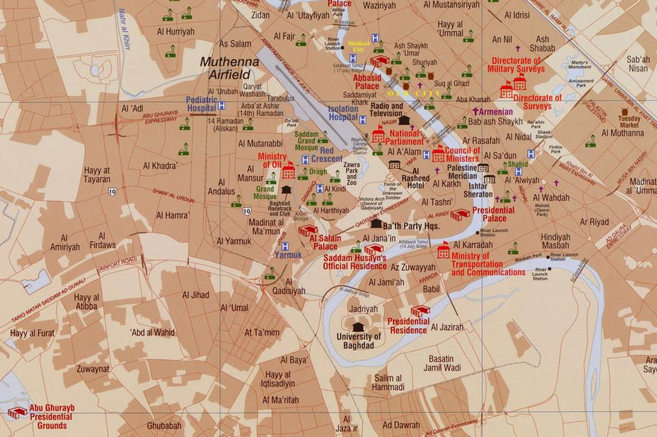 15-Baghdad-2003.adapt.945.1