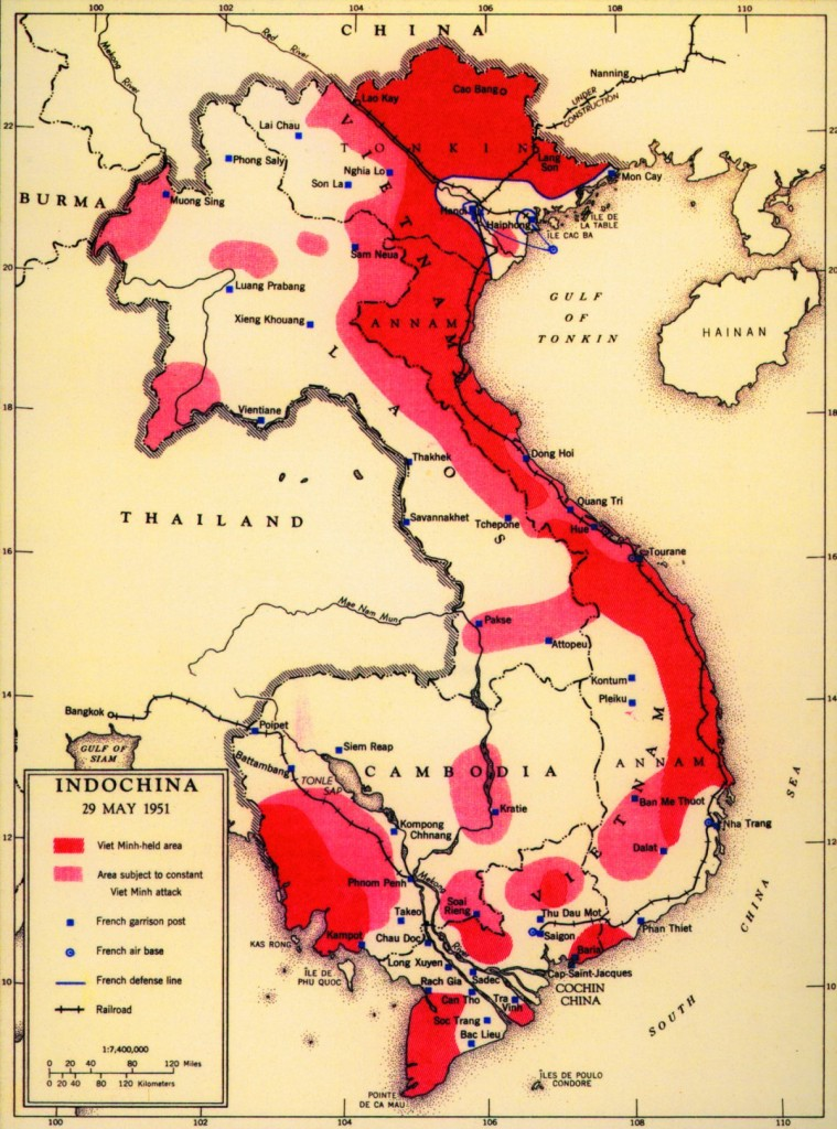 a-map-of-french-and-viet-minh-areas-of-operations-during-the-1950s