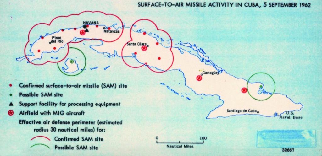 cia-maps-cuba-cuban-missile-crisis