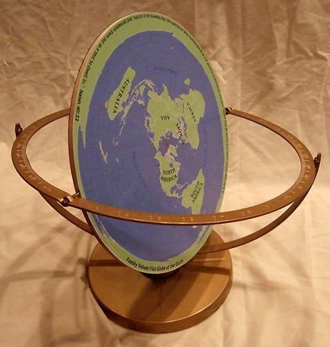 flat-earth-globe