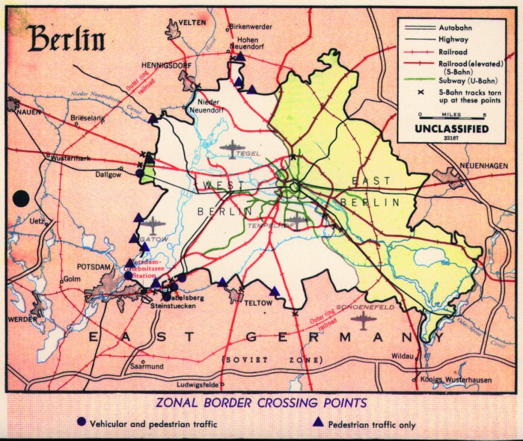 transportation-routes-in-and-around-west-and-east-berlin-in-the-1960s
