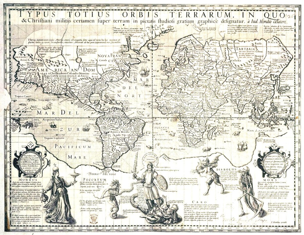 vintage-world-map-tumblr-the-christian-knight-of-all-that-is-interesting-cwqg-1