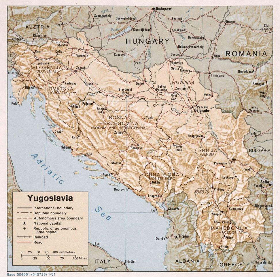 yugoslavia-in-1981