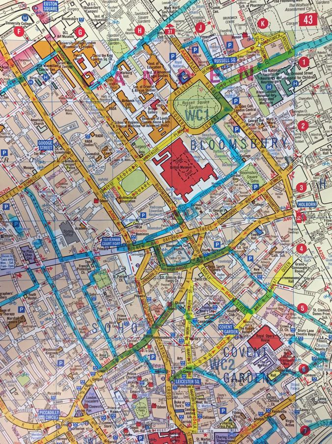 02-london-maps-atlas.adapt.676.1