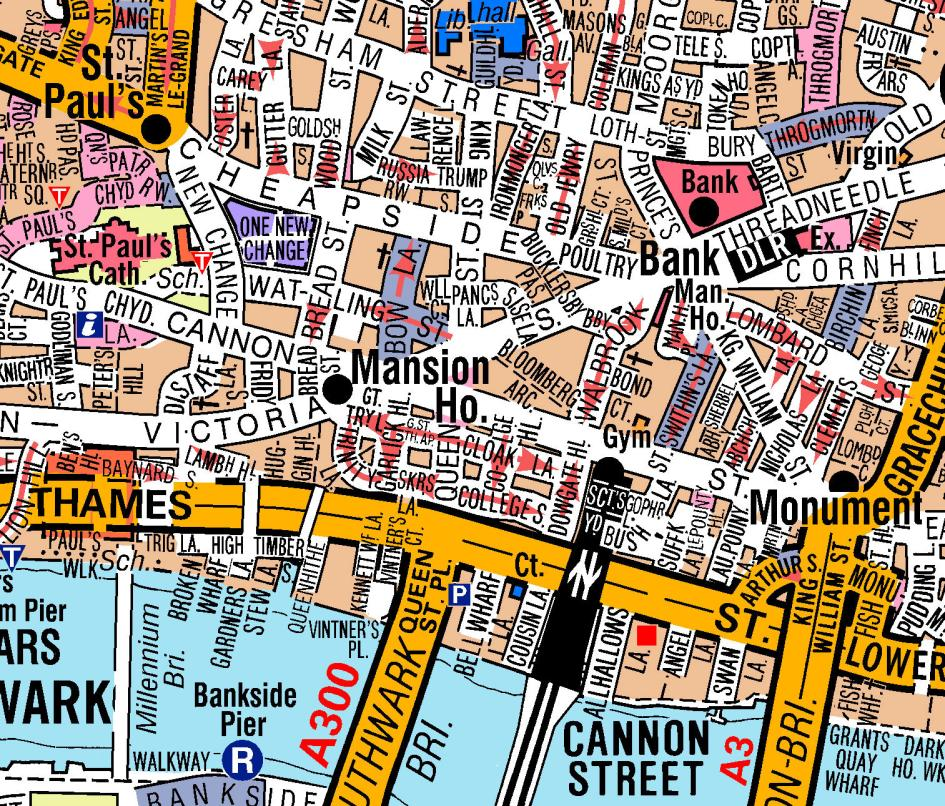 04-london-maps-st-paul-cathedral.adapt.945.1