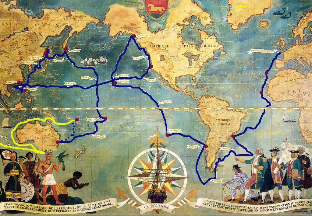 Carte_voyage