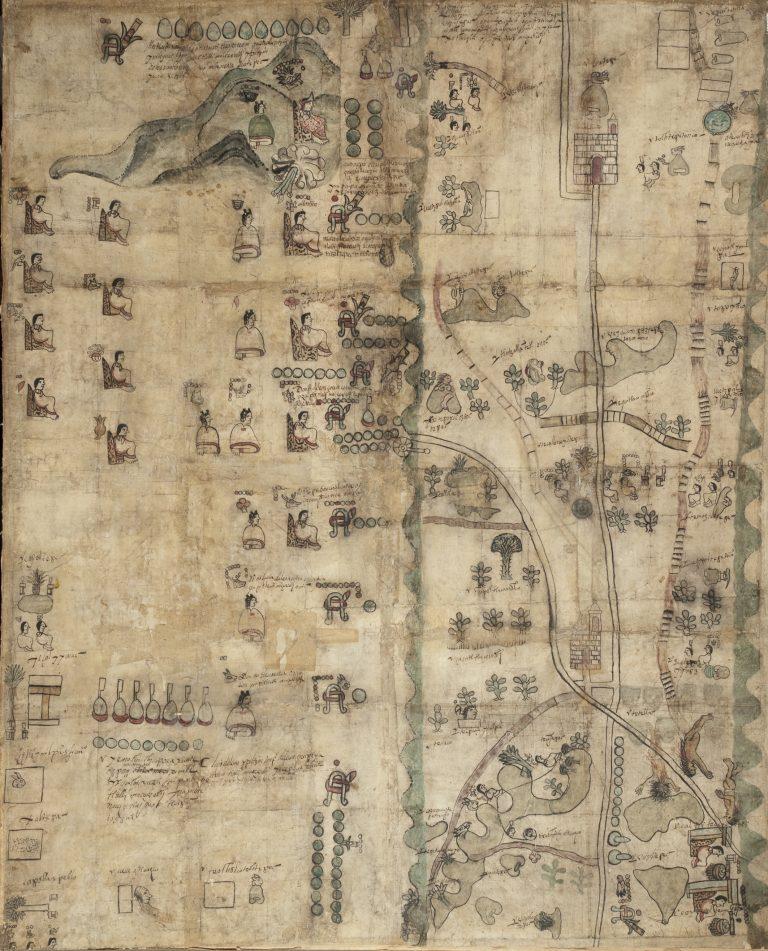 Codex-2-1-768x951