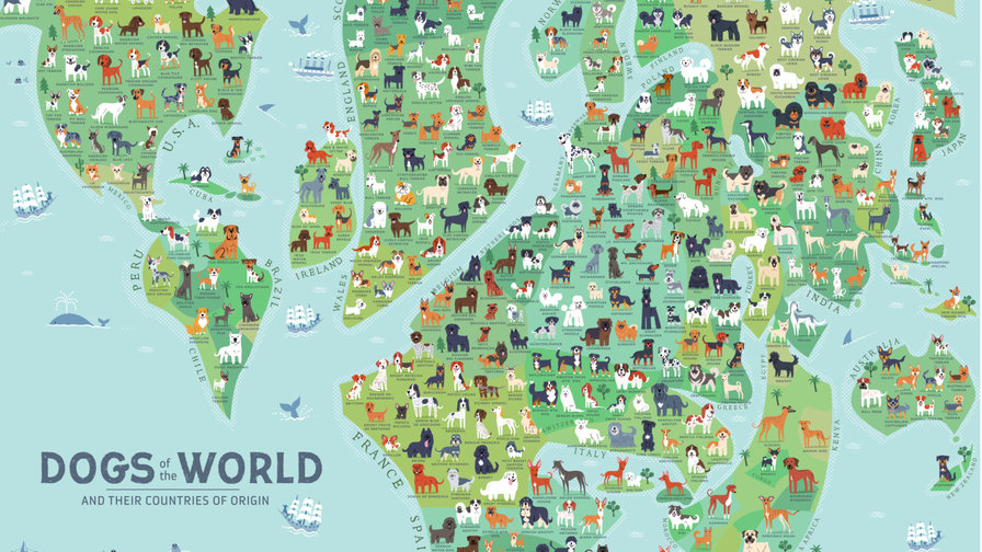 Cropped_Dog's_Map_of_the_World