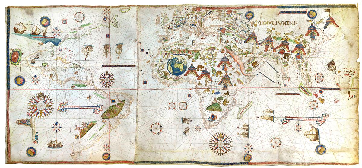 vesconte-maggiolo-map-daniel-crouch-tefaf-2263ne04a-21-10-16