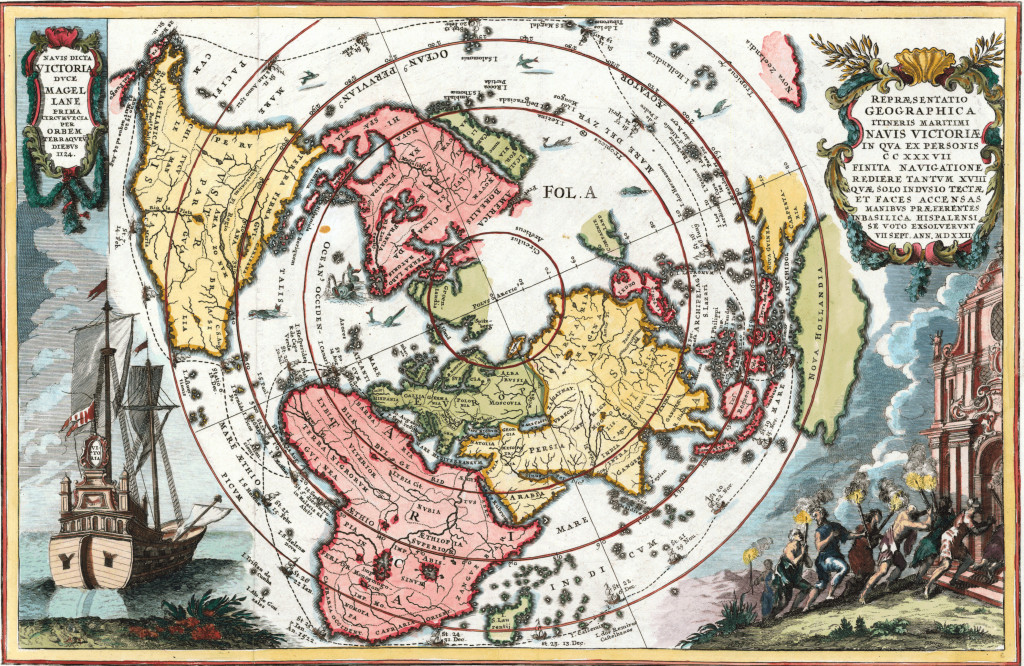 World-Map-Magellan-Journey-Victoria-Scherer-c1700-Keilo-Jack-site-Centrici
