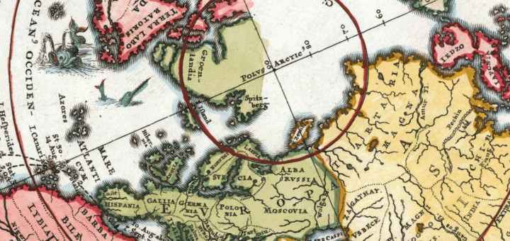 World-Map-Magellan-Journey-Victoria-Scherer-detail-c1700-Keilo-Jack-site-Centrici-720x340